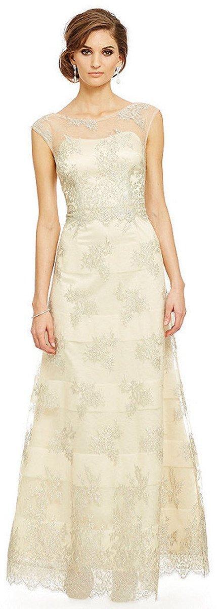 Wedding Dresses Under $300