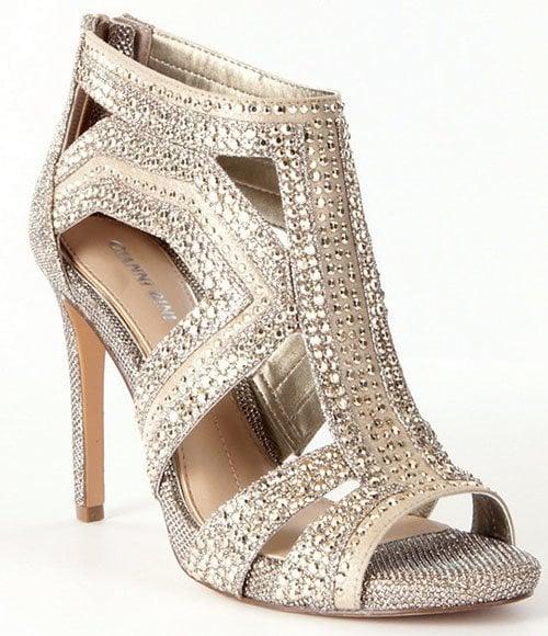 Wedding Shoes We Heart