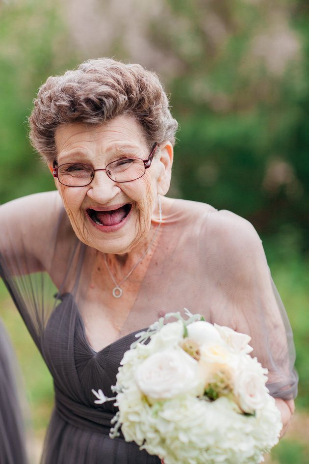 grandma-bridesmaid-3