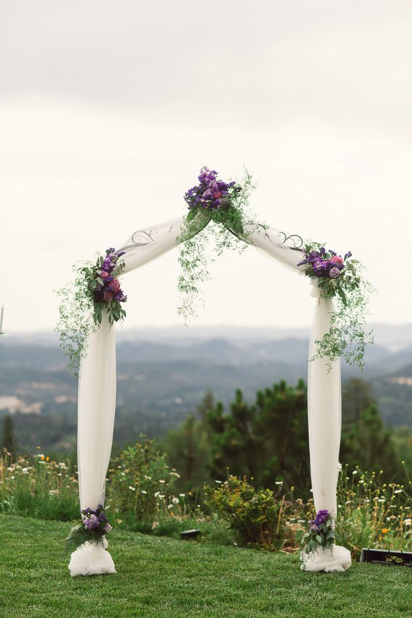 joleen-willis-photography-california-wedding-005