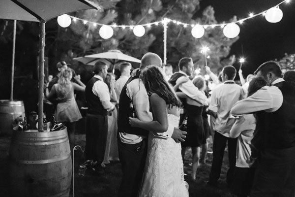 joleen-willis-photography-california-wedding-028
