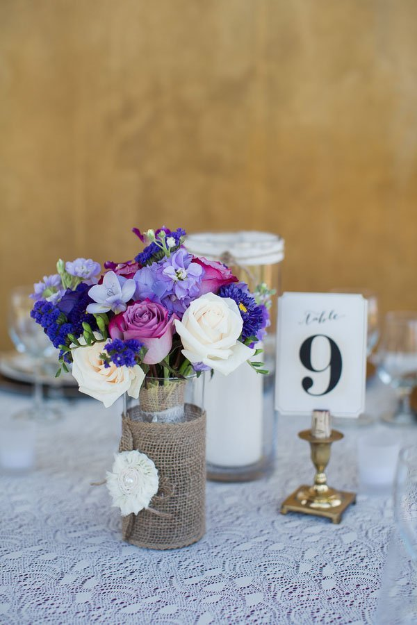 joleen-willis-photography-california-wedding-035
