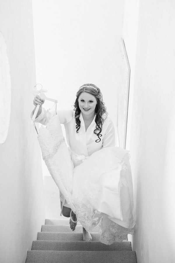 joleen-willis-photography-california-wedding-037