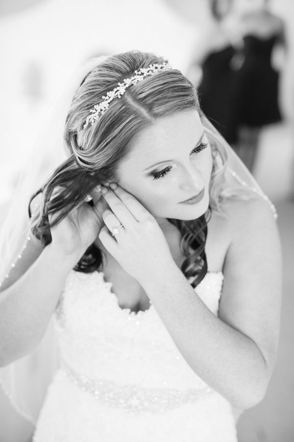 joleen-willis-photography-california-wedding-038