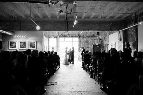 longview-gallery-wedding-cost-003