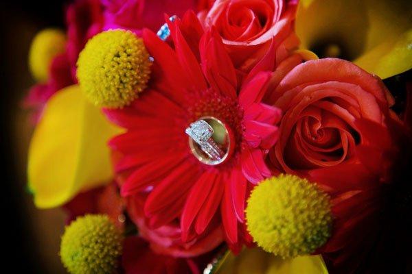 louisiana-real-wedding-arte-de-vie-photography-1