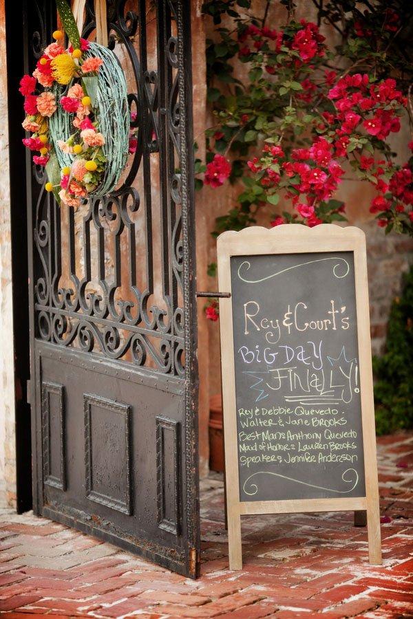 louisiana-real-wedding-arte-de-vie-photography-10