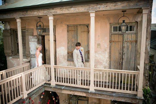 louisiana-real-wedding-arte-de-vie-photography-11