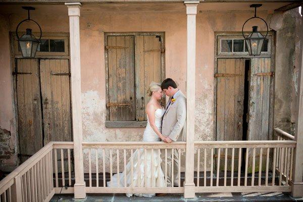 louisiana-real-wedding-arte-de-vie-photography-13