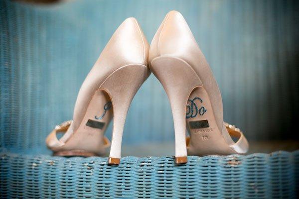 louisiana-real-wedding-arte-de-vie-photography-25