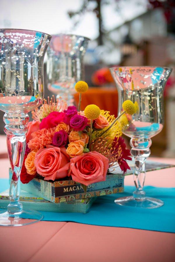 louisiana-real-wedding-arte-de-vie-photography-28