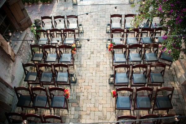 louisiana-real-wedding-arte-de-vie-photography-33