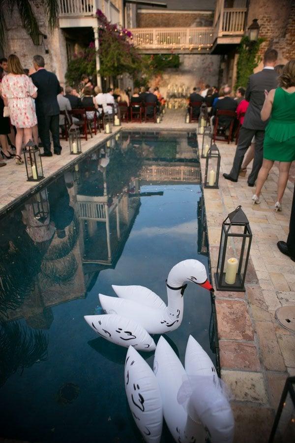 louisiana-real-wedding-arte-de-vie-photography-34