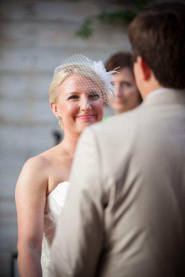 louisiana-real-wedding-arte-de-vie-photography-38