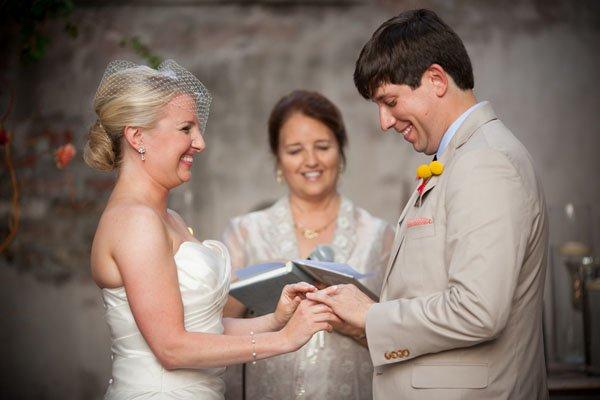 louisiana-real-wedding-arte-de-vie-photography-39