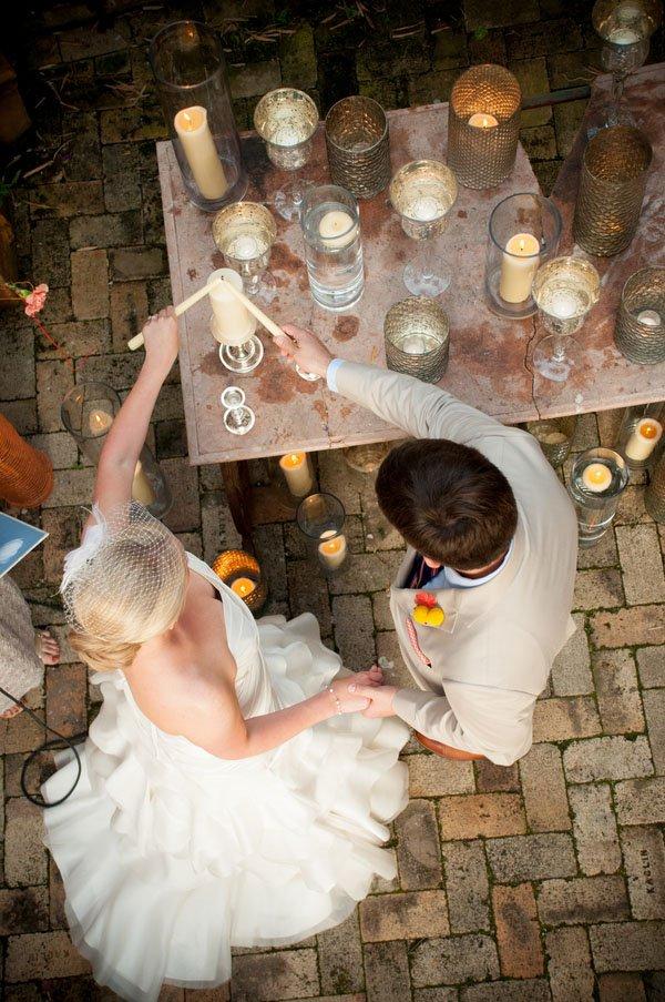 louisiana-real-wedding-arte-de-vie-photography-44
