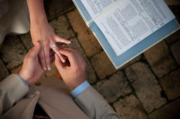 louisiana-real-wedding-arte-de-vie-photography-45