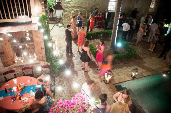 louisiana-real-wedding-arte-de-vie-photography-46