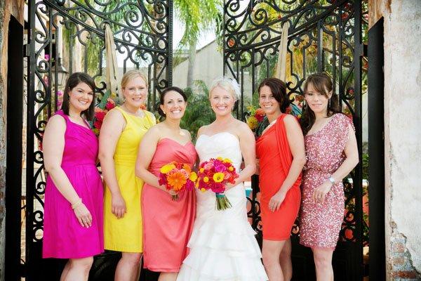 louisiana-real-wedding-arte-de-vie-photography-5