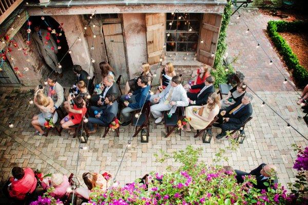 louisiana-real-wedding-arte-de-vie-photography-6