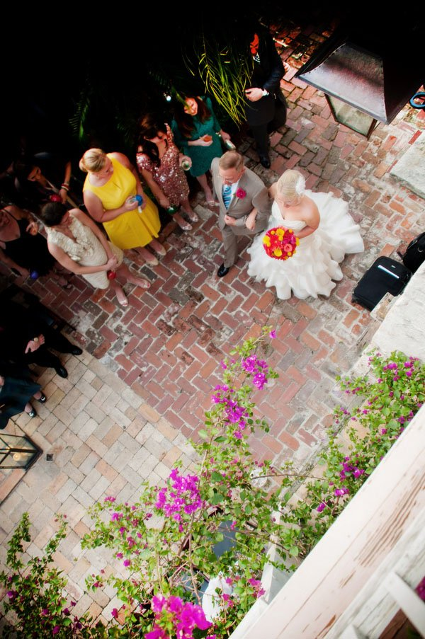 louisiana-real-wedding-arte-de-vie-photography-7
