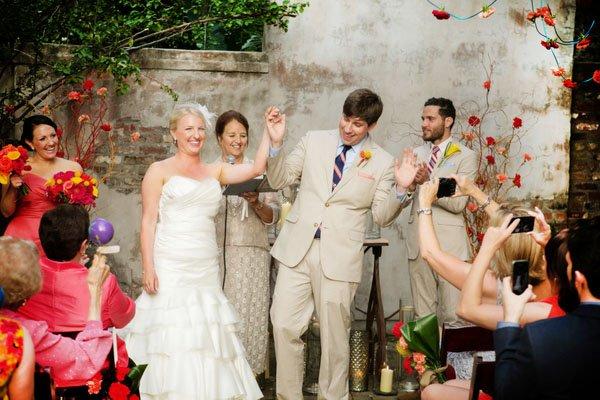 louisiana-real-wedding-arte-de-vie-photography-8