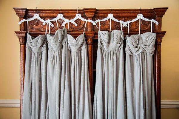 maryland-real-wedding-robin-shotola-photography-007
