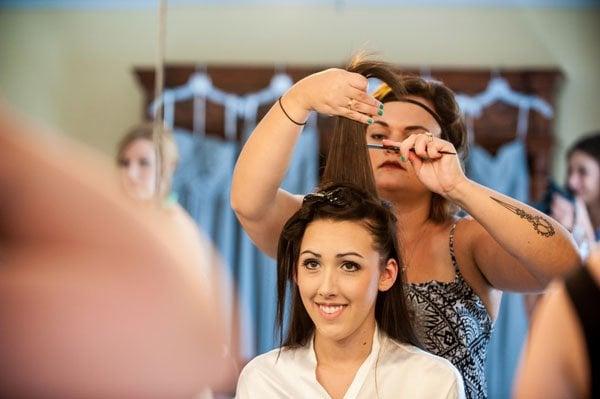 maryland-real-wedding-robin-shotola-photography-011