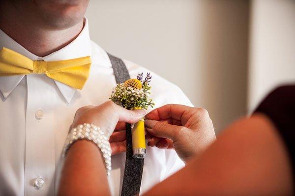 maryland-real-wedding-robin-shotola-photography-015