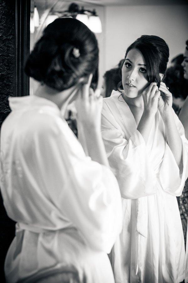 maryland-real-wedding-robin-shotola-photography-016