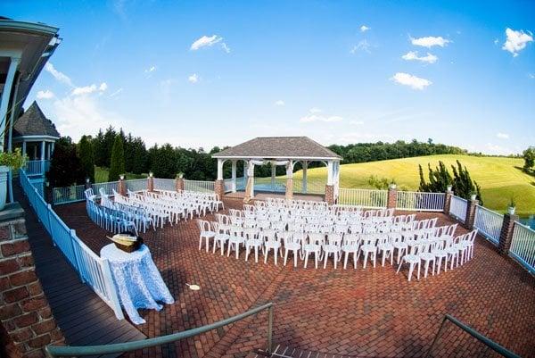 maryland-real-wedding-robin-shotola-photography-021