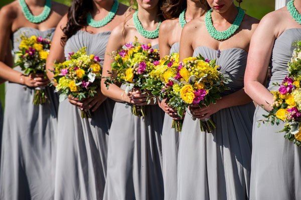 maryland-real-wedding-robin-shotola-photography-024