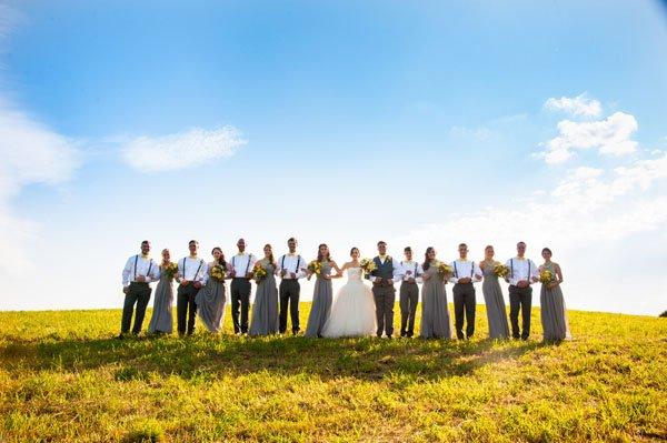 maryland-real-wedding-robin-shotola-photography-025