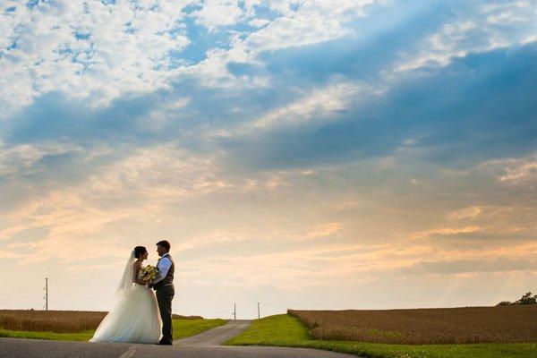 maryland-real-wedding-robin-shotola-photography-026