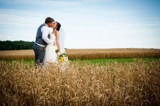 maryland-real-wedding-robin-shotola-photography-027