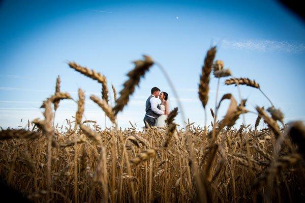 maryland-real-wedding-robin-shotola-photography-028