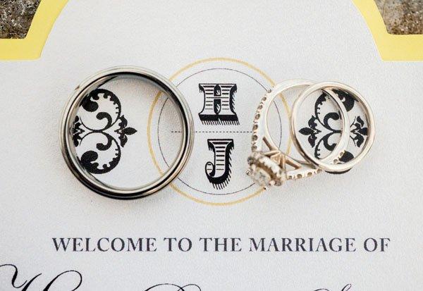 maryland-real-wedding-robin-shotola-photography-030