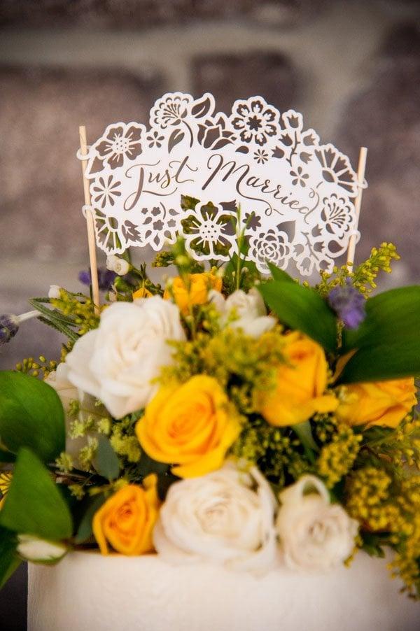 maryland-real-wedding-robin-shotola-photography-032
