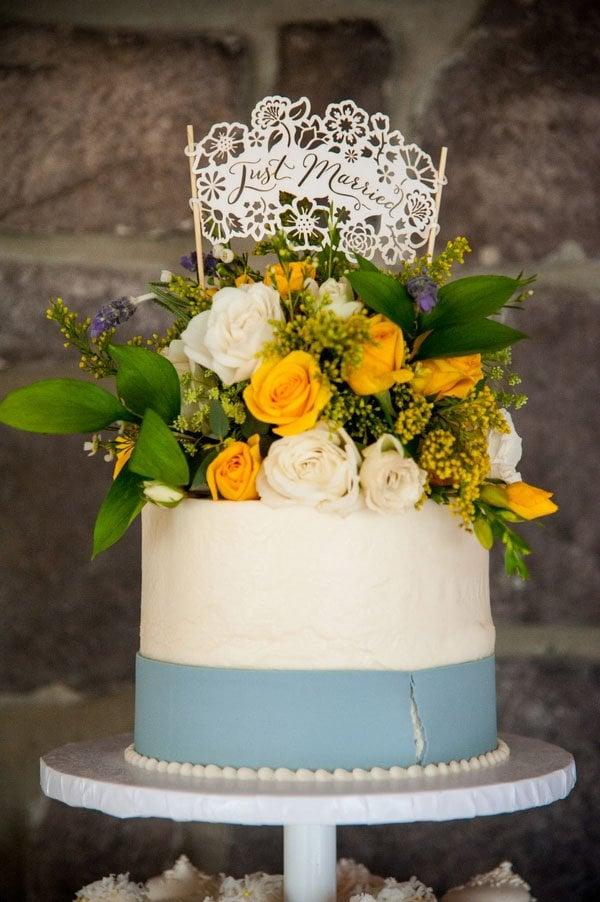 maryland-real-wedding-robin-shotola-photography-033
