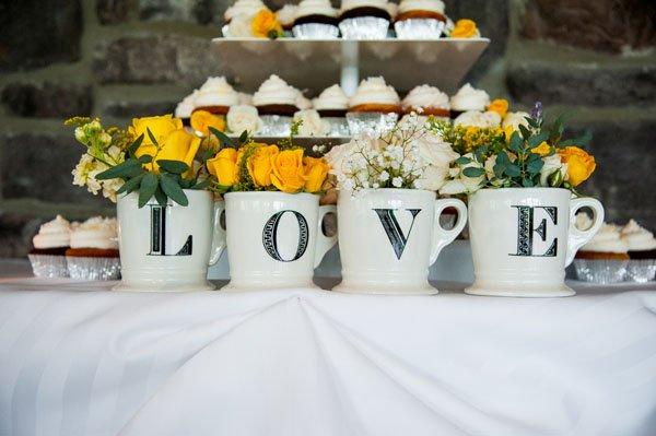 maryland-real-wedding-robin-shotola-photography-034