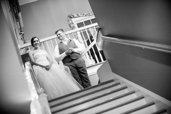 maryland-real-wedding-robin-shotola-photography-036
