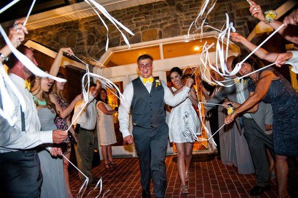 maryland-real-wedding-robin-shotola-photography-040