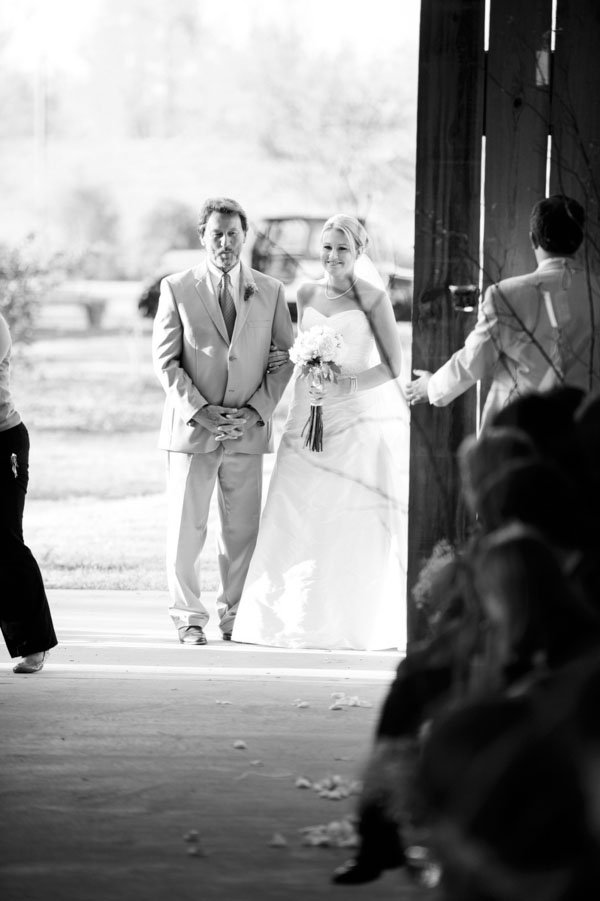 real-wedding-eye-wander-photography-033