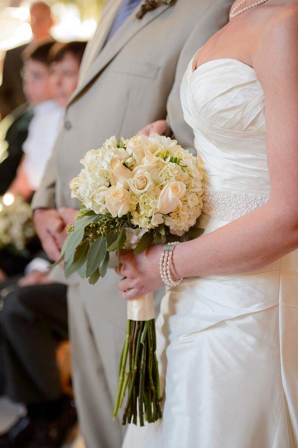 real-wedding-eye-wander-photography-038