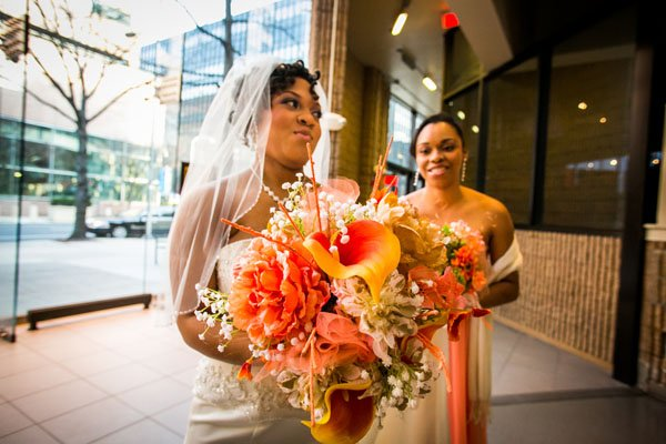 real-wedding-wide-eyed-photography-007