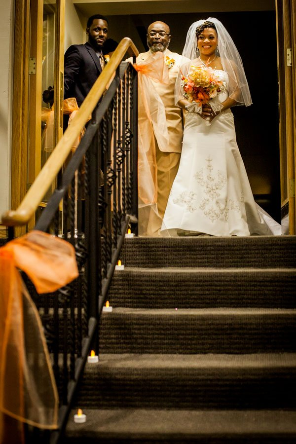 real-wedding-wide-eyed-photography-008