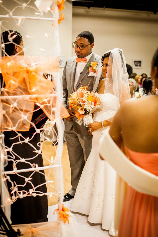 real-wedding-wide-eyed-photography-010