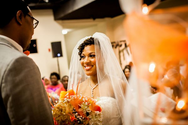 real-wedding-wide-eyed-photography-012