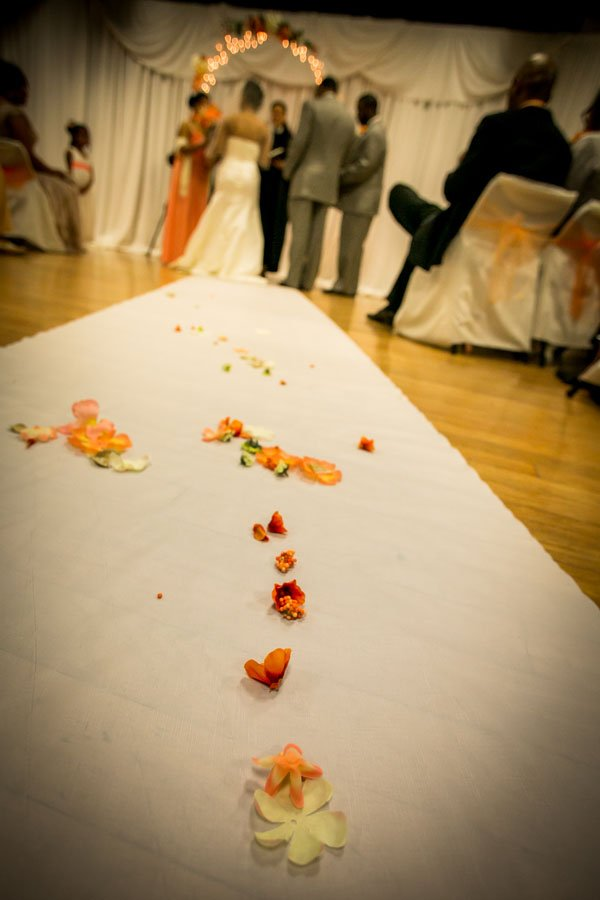 real-wedding-wide-eyed-photography-013