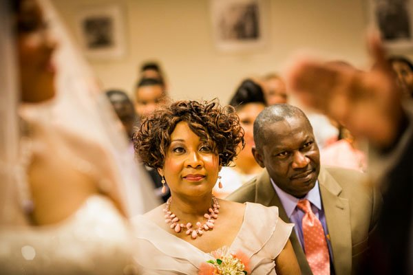 real-wedding-wide-eyed-photography-015